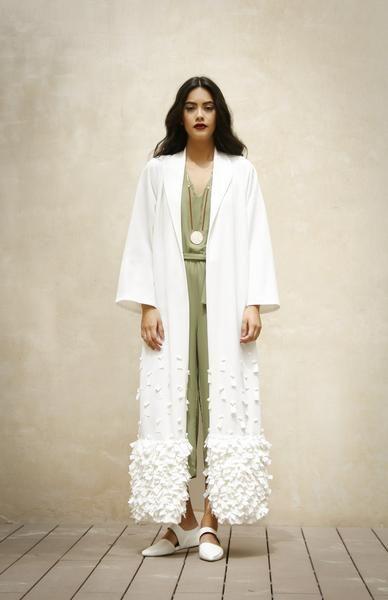 Hessa Alfalasi Hijabista Fashion Persian Fashion Modest Fashion