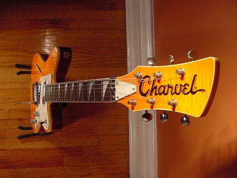 charvel surfcaster electric guitar pinterest rh pinterest com Epiphone Wiring-Diagram Epiphone Wiring-Diagram