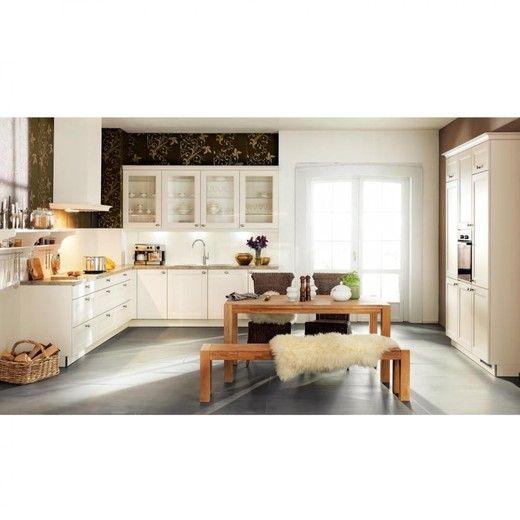WINDSOR #noltegroup Nolte Küchen Pinterest Tischlermeister - nolte küche erfahrungen