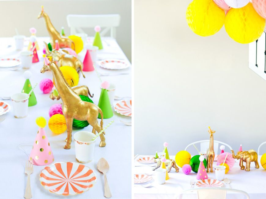 Party Supplies Dubai Party Camel K I D S P A R T I E S