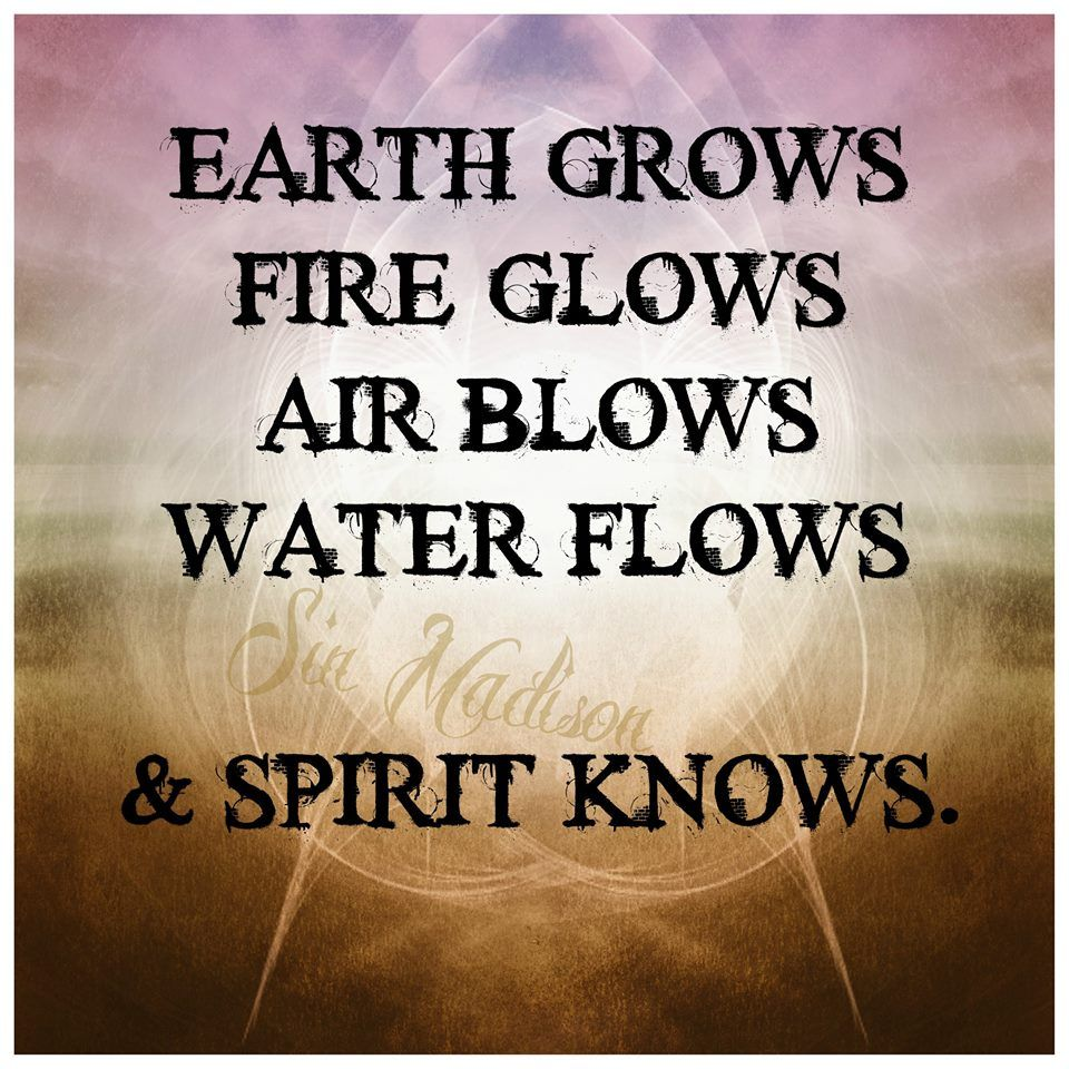 Image result for elements quote
