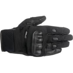 cool home accessories #home #accessories #homeaccessories Alpinestars Corozal DryStar Handschuhe Schwarz 3xl AlpinestarsAlpinestars