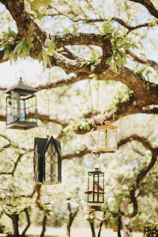 vista-west-ranch-austin-texas-wedding-venue-hill-country ...