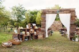 Image result for picnic weddings