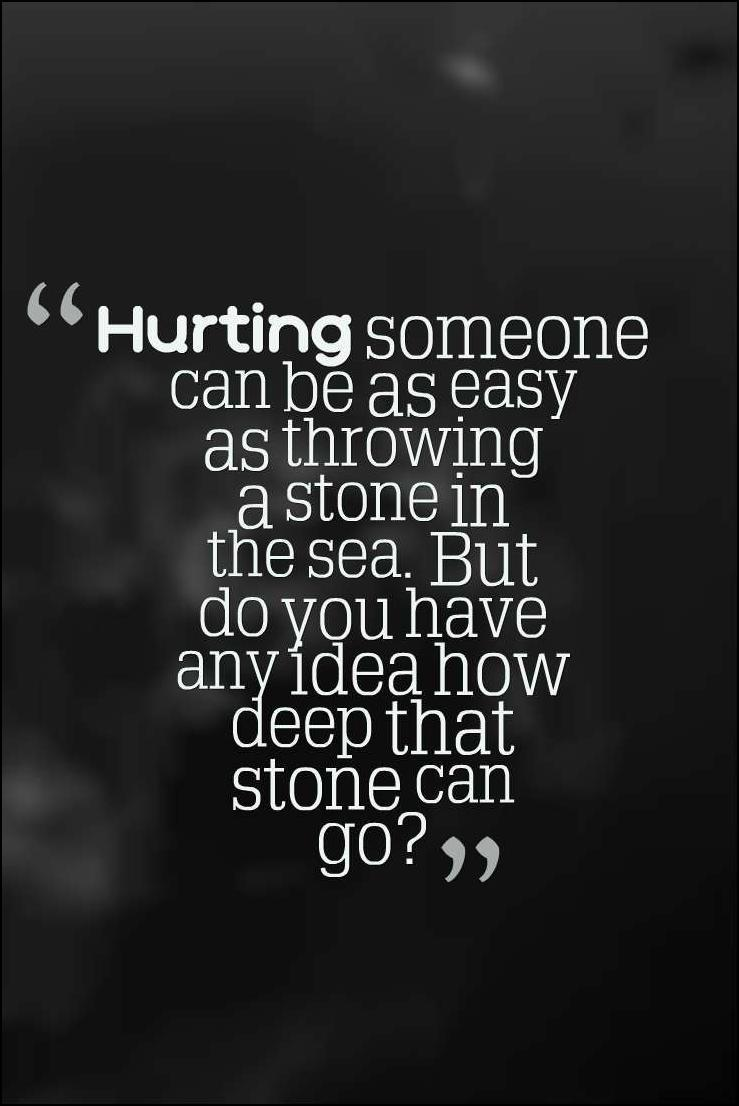 Deep Meaningful Quotes | Like quotes, Quotes deep feelings ...