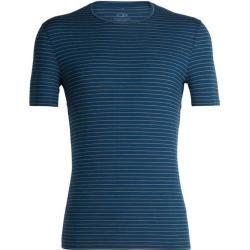Kurzarm-Unterhemden für Herren #shortsleevedressshirts
