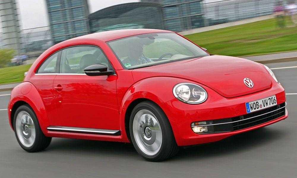 stock used htm for near sale beetle cornelius main c l volkswagen nc