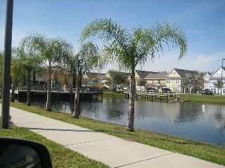 A Magical Stay Starts with Great Rates!Vacation Rental in Venetian Bay from @HomeAway! #vacation #rental #travel #homeaway