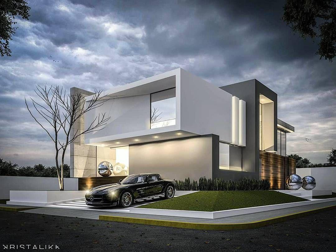 Explore Arquitetura, Projeto Arquitetônico E Muito Mais!