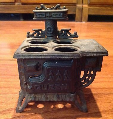 823 best Old cook stoves Cast Iron Pans images on Pinterest 18