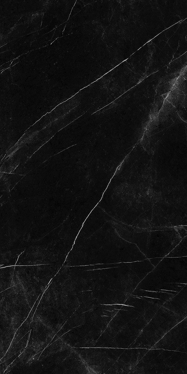 List of Premium Black Wallpaper Iphone Backgrounds for iPhone 11 Pro This Month