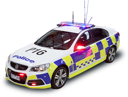 Pin By Paul Walden On Police Vehicles Rescue Vehicles Police Cars Vehicles