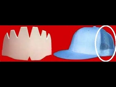The Baseball Cap Mesh Crown Inserts Always Free S Amp H Baseball Cap Baseball Cap