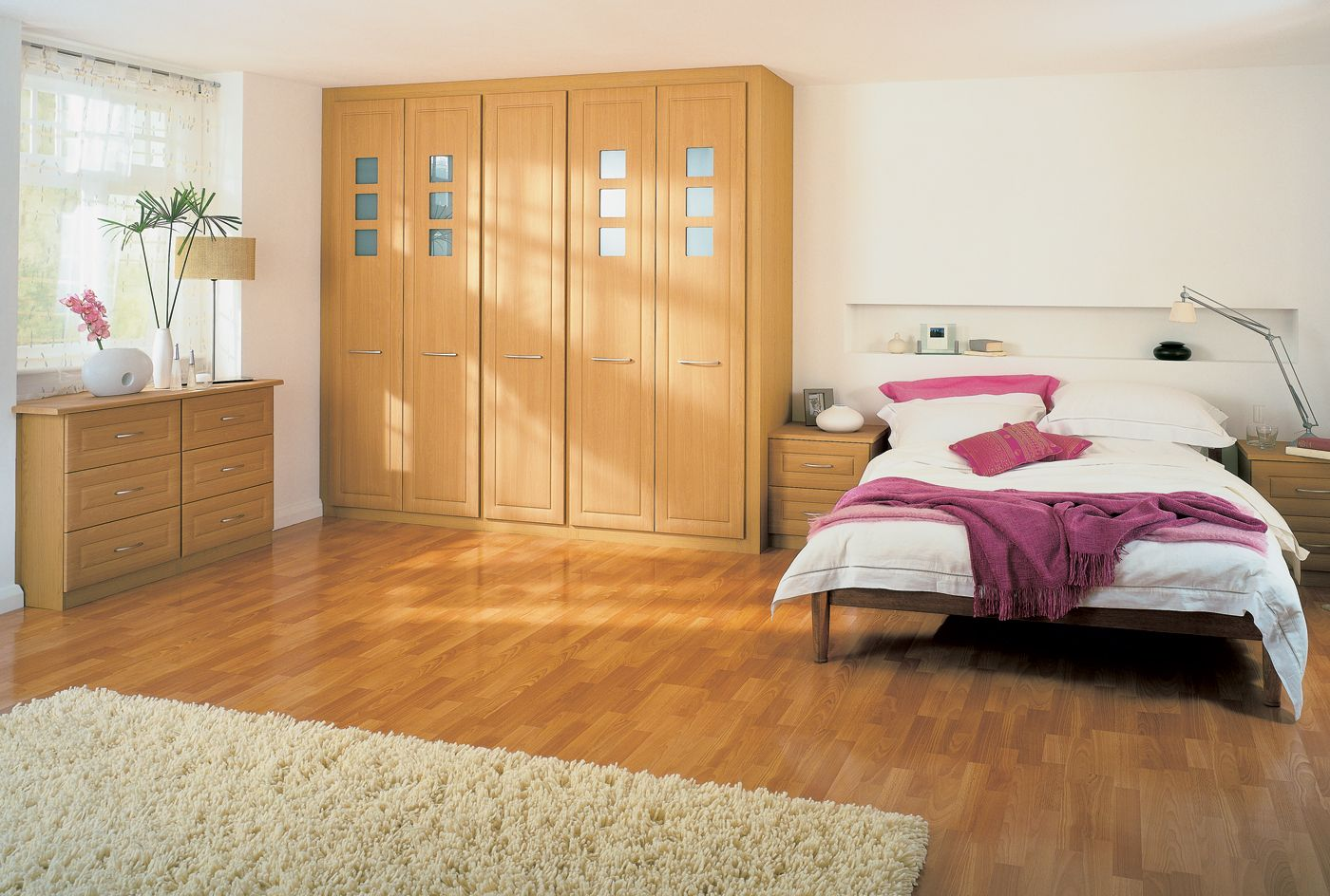 Sharps Fitted Bedroom Furniture Madrid Bedroom Furniture Wardrobes From Sharps Http Wwwsharps