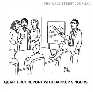 Opinion Reviews Wall Street Journal Wall Street Wall Street Journal Journal