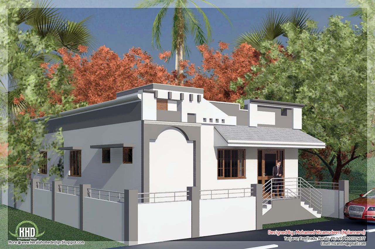 House model images in india   House image. Grey being a neutral colour suits the exterior to the core