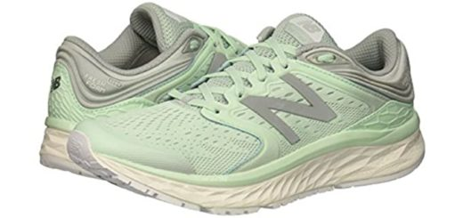 casual shoes for supination