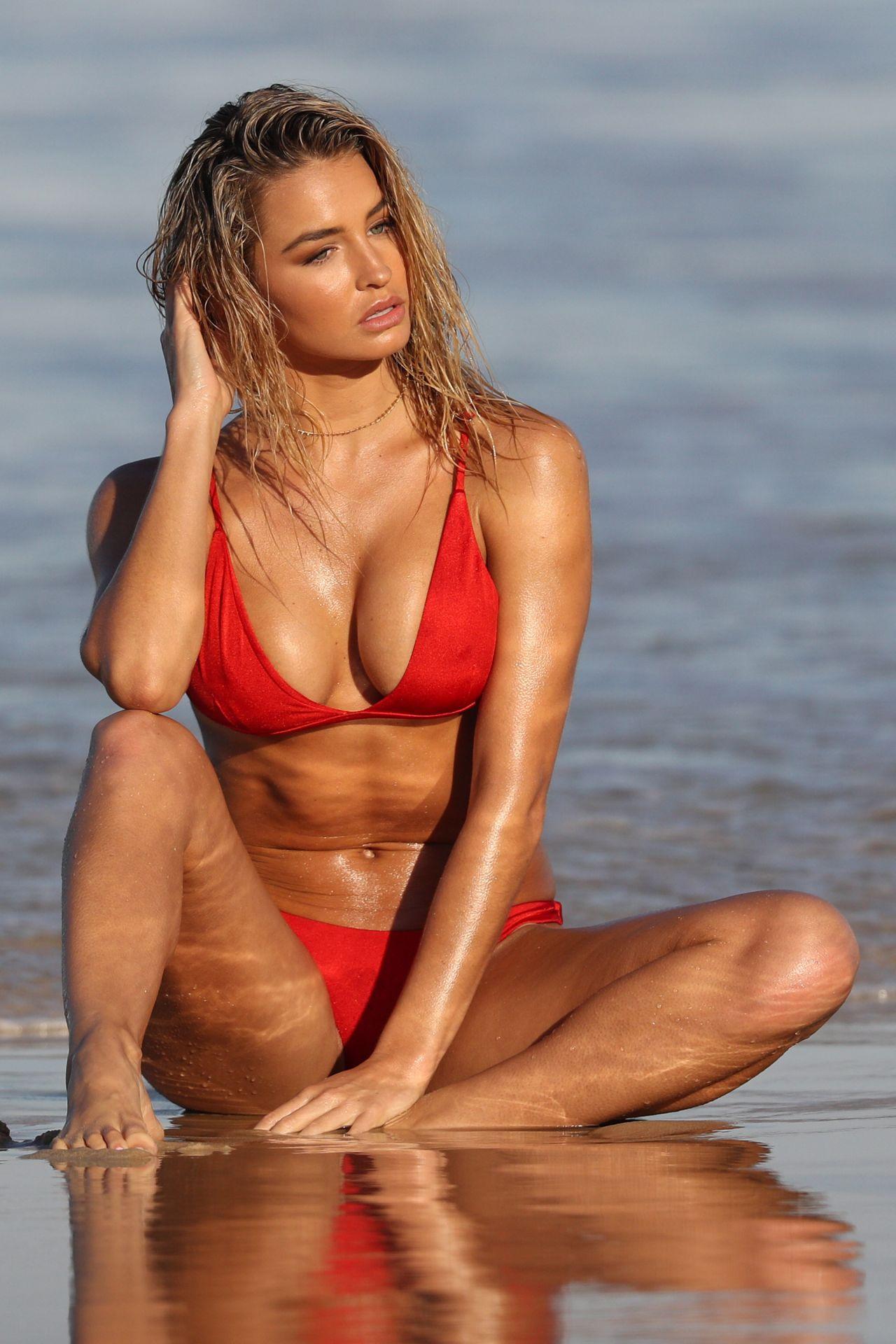 Hot Paparazzi Madison Edwards naked photo 2017
