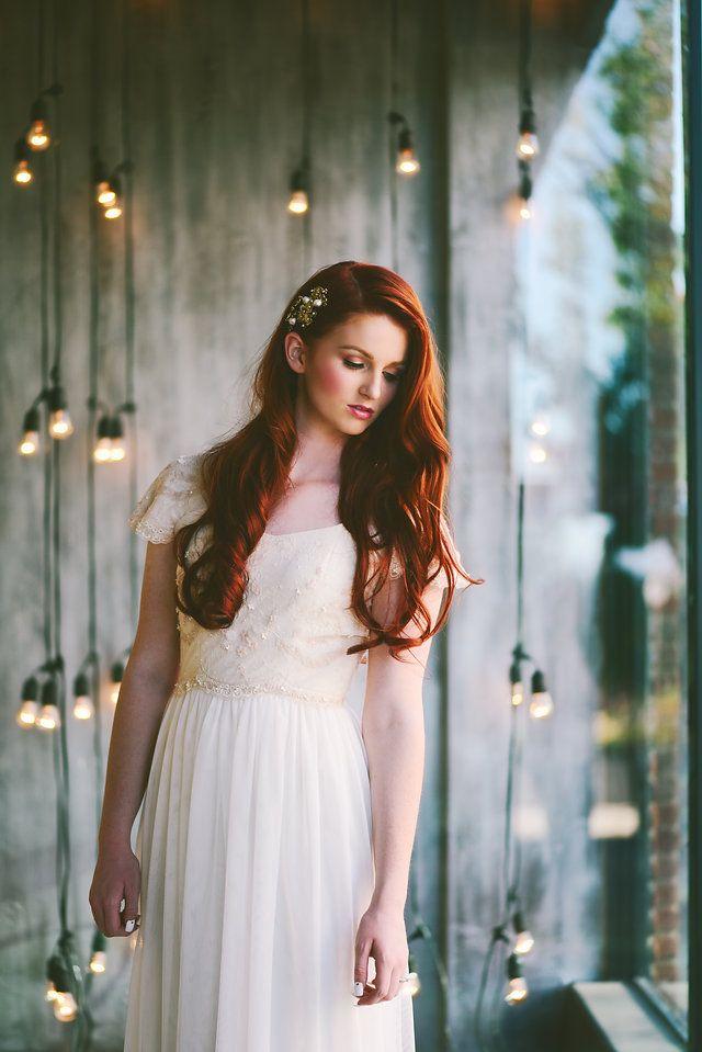 Malea Ellett Photography Illume Gowns @illumegowns @blowbeauty@kasimillerdesign MEP_0983-1.jpg