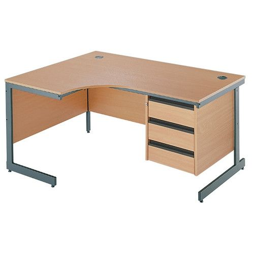 Wayfair Co Uk Maestro Computer Desk