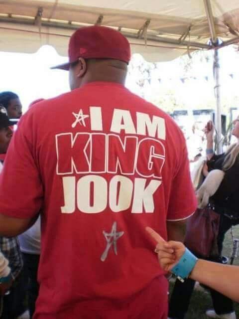 Check my resume #Greatness #POW Strizzo wwwJookCity - check my resume