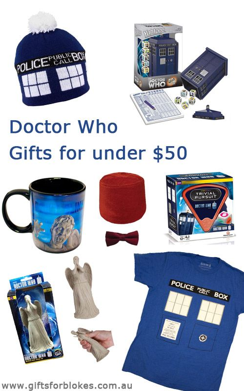 Gifts For Men | Birthday, Christmas & Festive Gifts For ...