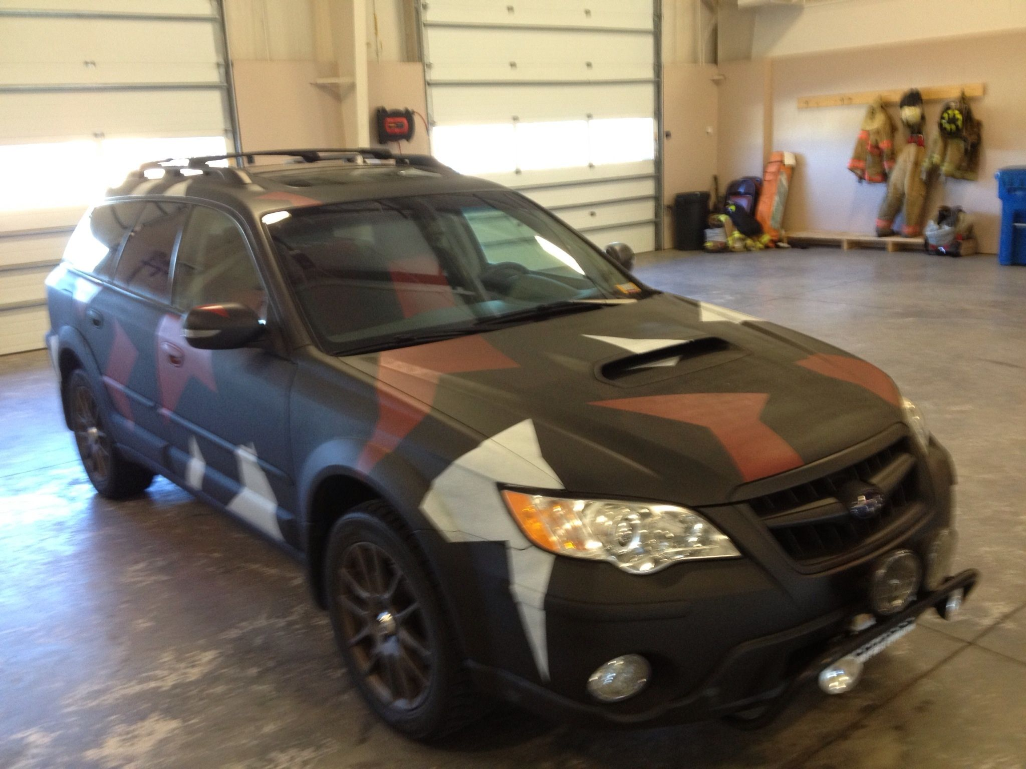 Blacked out subaru outback car pinterest subaru outback show me your outback page 13 subaru outback subaru outback vanachro Image collections