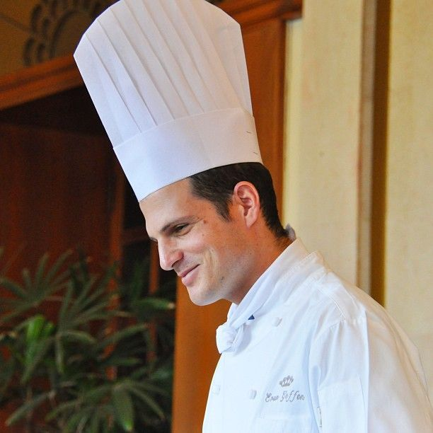 Chef Kings Casino