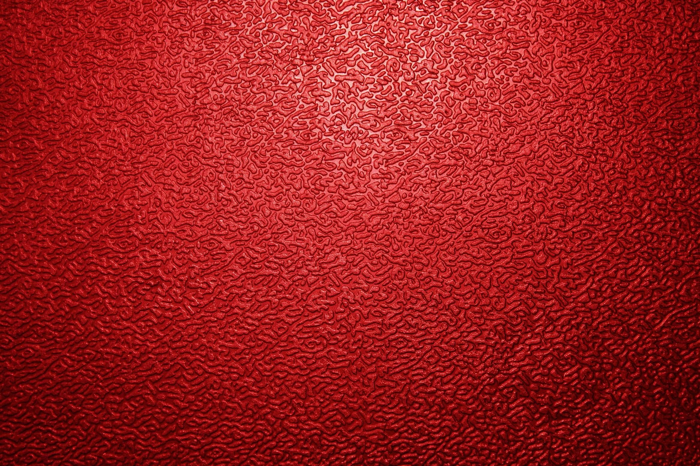 Plain Red HD Wallpaper High Resolution Wallpaper 2333x1555 px 909.20 KB