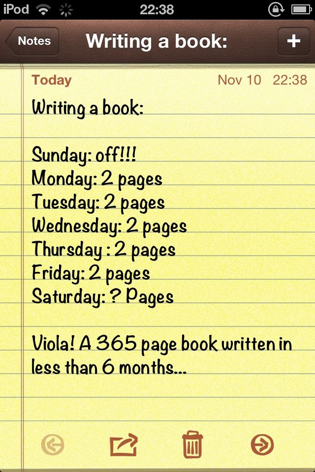 writing a book   want to get my book publish summer only plan for me