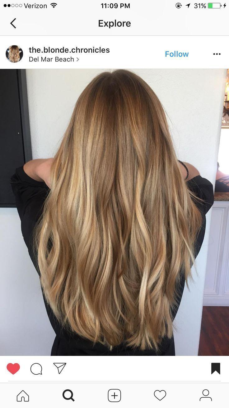 Photo of Farbe und Länge, #Farbe #Länge, #Haarfarbe Idee, Haarfarbe Idee, – Farbe und …. – Welcome to Blog
