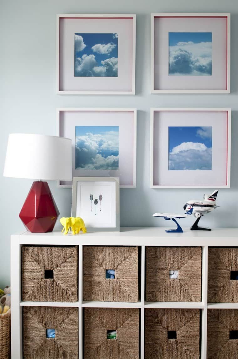 7 Ways To Upgrade Ikea Picture Frames Ikea Picture Frame Ikea Pictures Picture Frames