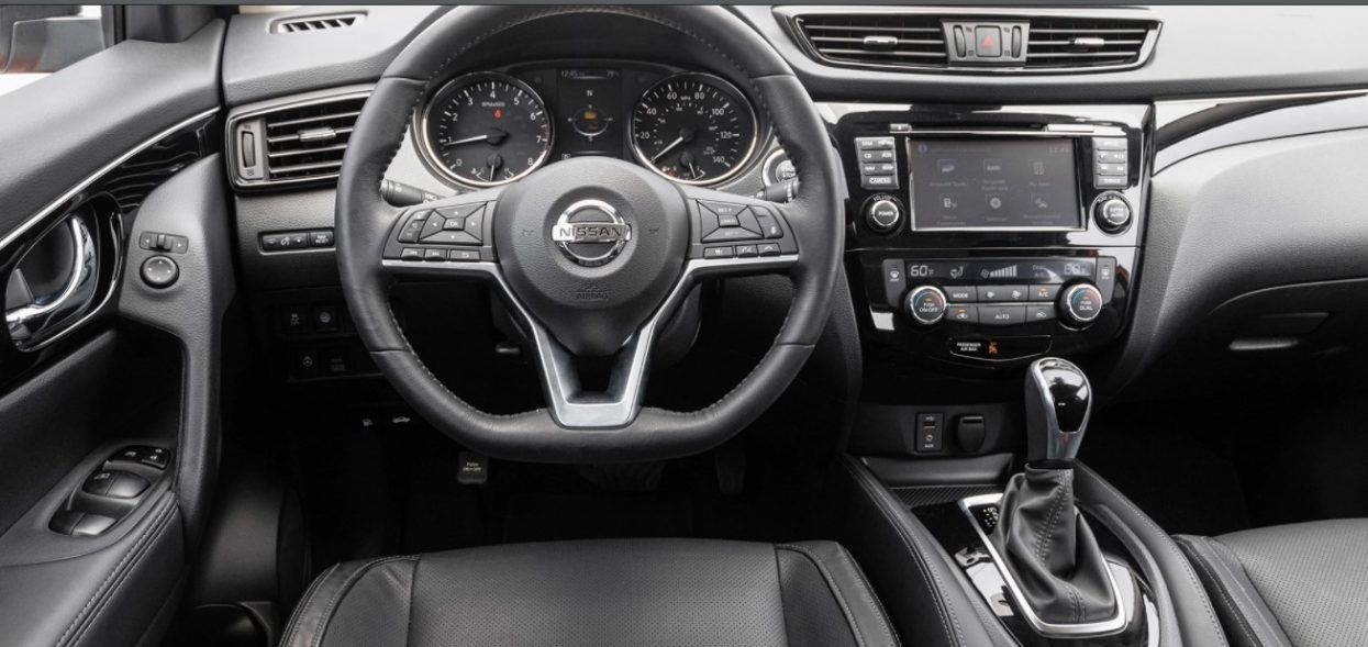 Image result for Nissan Rogue usa 2019 Nissan rogue