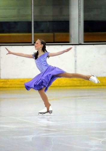 27++ Ice dance dress ideas