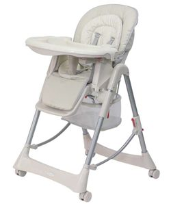 Cool Steelcraft High Chair Peanut Chair Baby Baby Bunting Caraccident5 Cool Chair Designs And Ideas Caraccident5Info