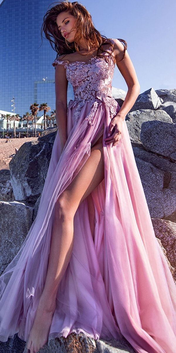 Famoso Sello De Vestido De Novia Regalo - Vestido de Novia Para Las ...