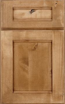 Kitchen Cabinet Door Styles Medallion At Menards Cabinetry In 2021 Menards Kitchen Cabinets Alder Kitchen Cabinets Menards Kitchen
