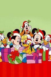 New Iphone Wallpaper Gallery クリスマス 漫画 ディズニーの使える壁紙 漫画の壁紙