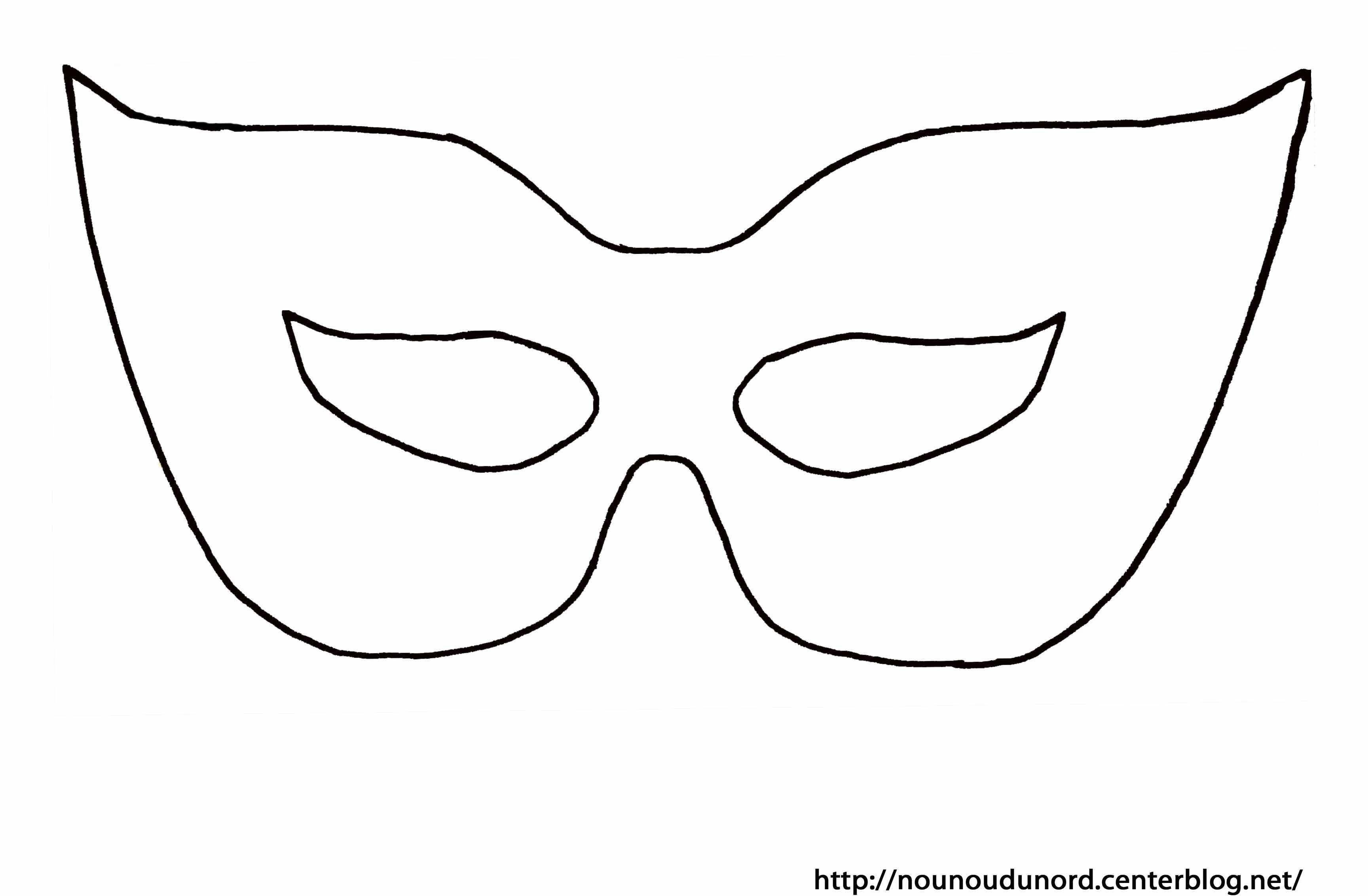 Masque Loup Mundu Fr Masque Loup Colorier Coloriage Carnaval Imprimer Du Activite Dessin Masques Nounoudunord Centerblog Venitien Sur B In 2020 Masque Bricolage Blog