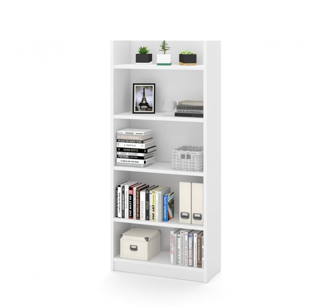 Ikea Officedesk Ideas: Pin On Denver Flex Room