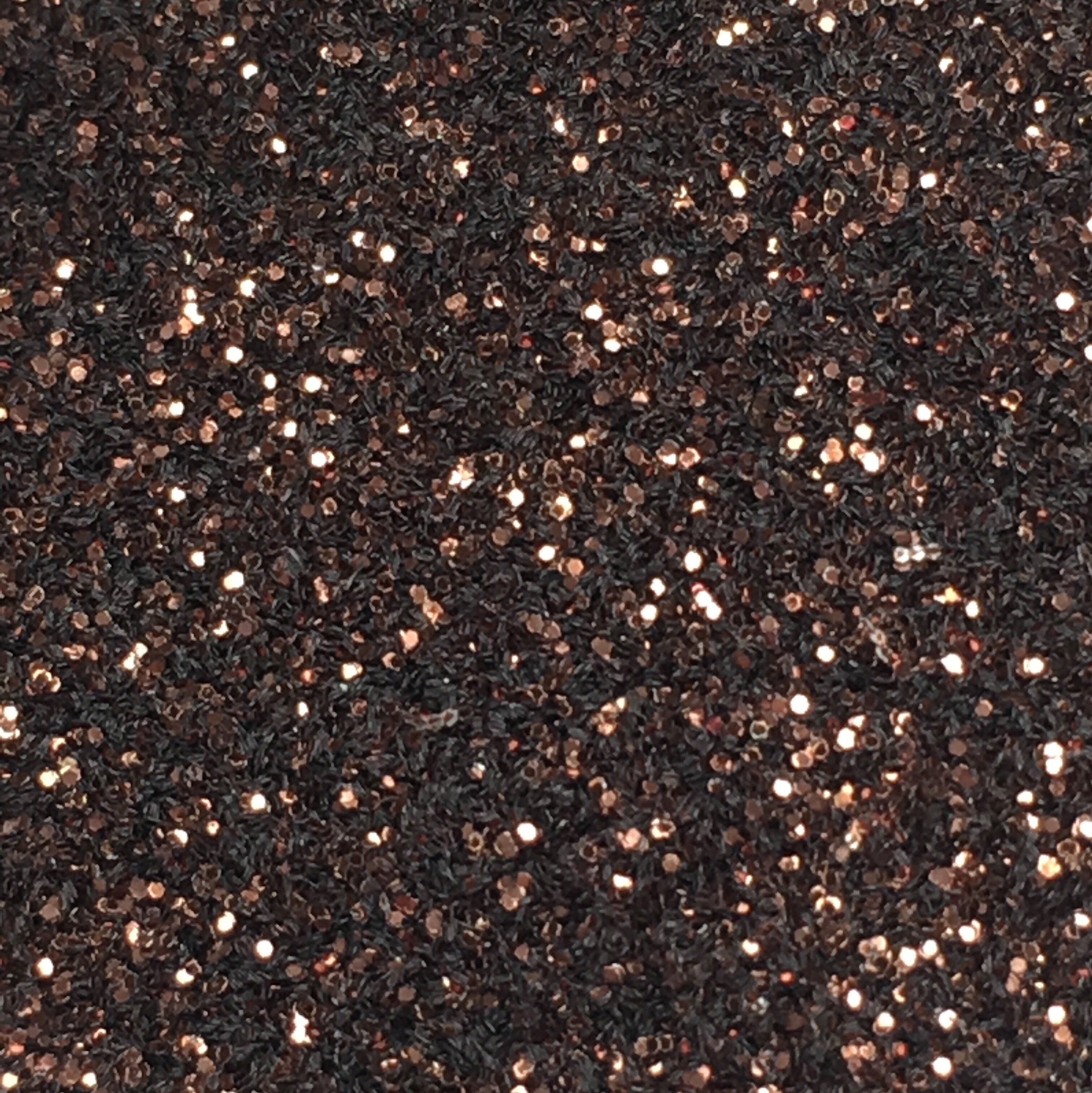 Techno Glitter In Chocolate Brown A Decorative Glitter For Your Cakes Cupcakes And Desserts Black Glitter Wallpapers Gold And Black Wallpaper Glitter Wallpaper