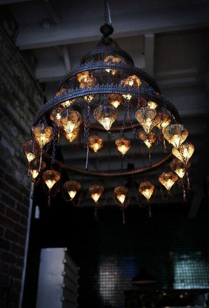 Definition of Chandelier | Light | Pinterest | Chandeliers, Lights ...