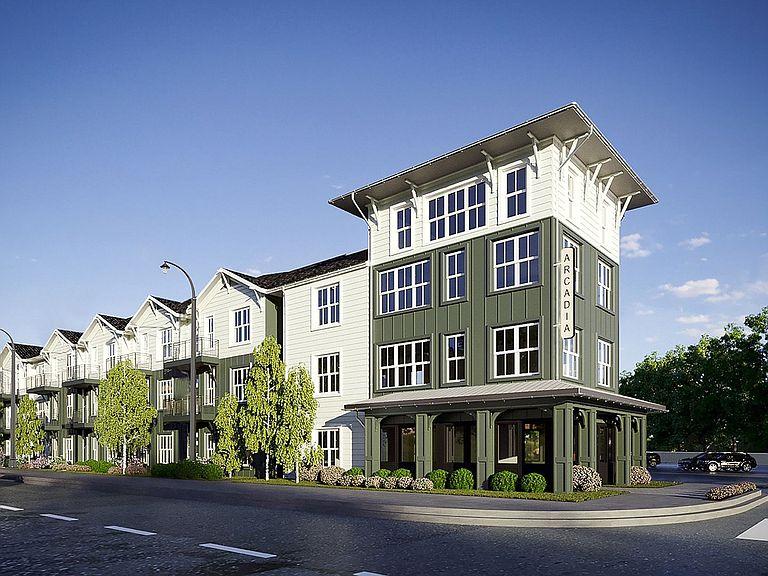 Arcadia Decatur Apartment Rentals Decatur Ga Zillow Decatur Apartments For Rent Zillow