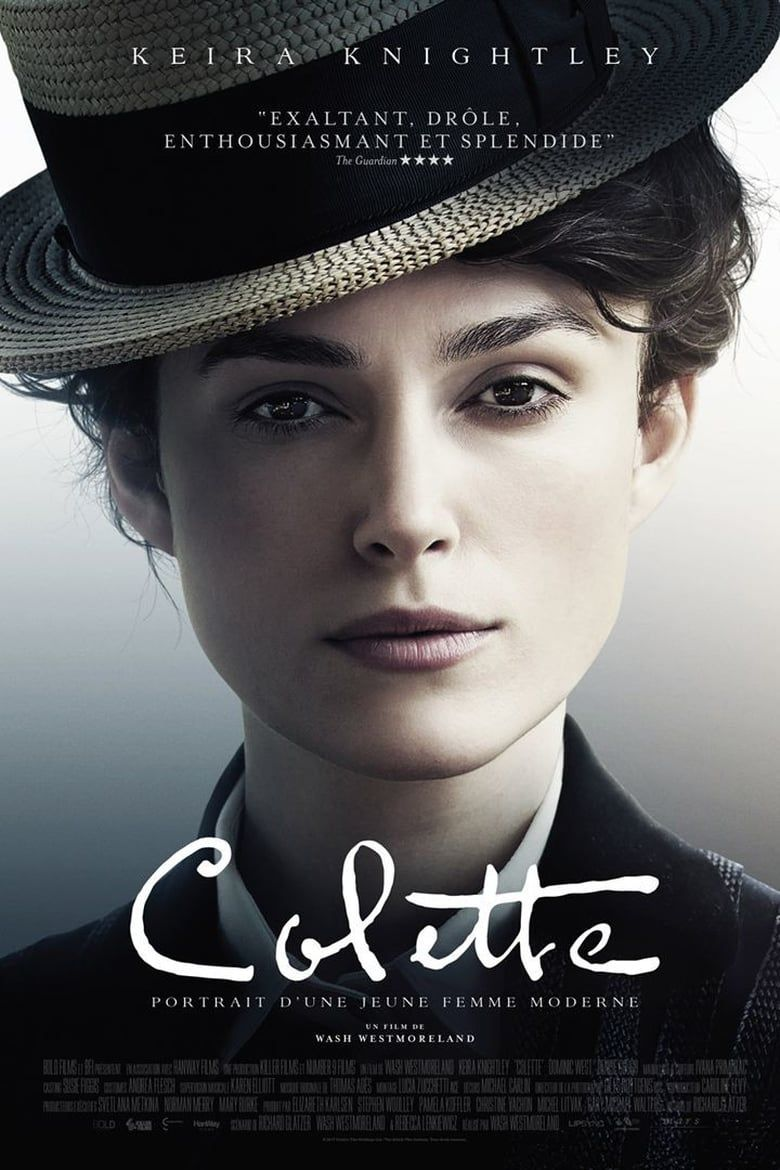Colette Film C O M P L E T O Streaming Italiano Hd Gratis Streaming Movies Free Movies Online Full Movies Online Free