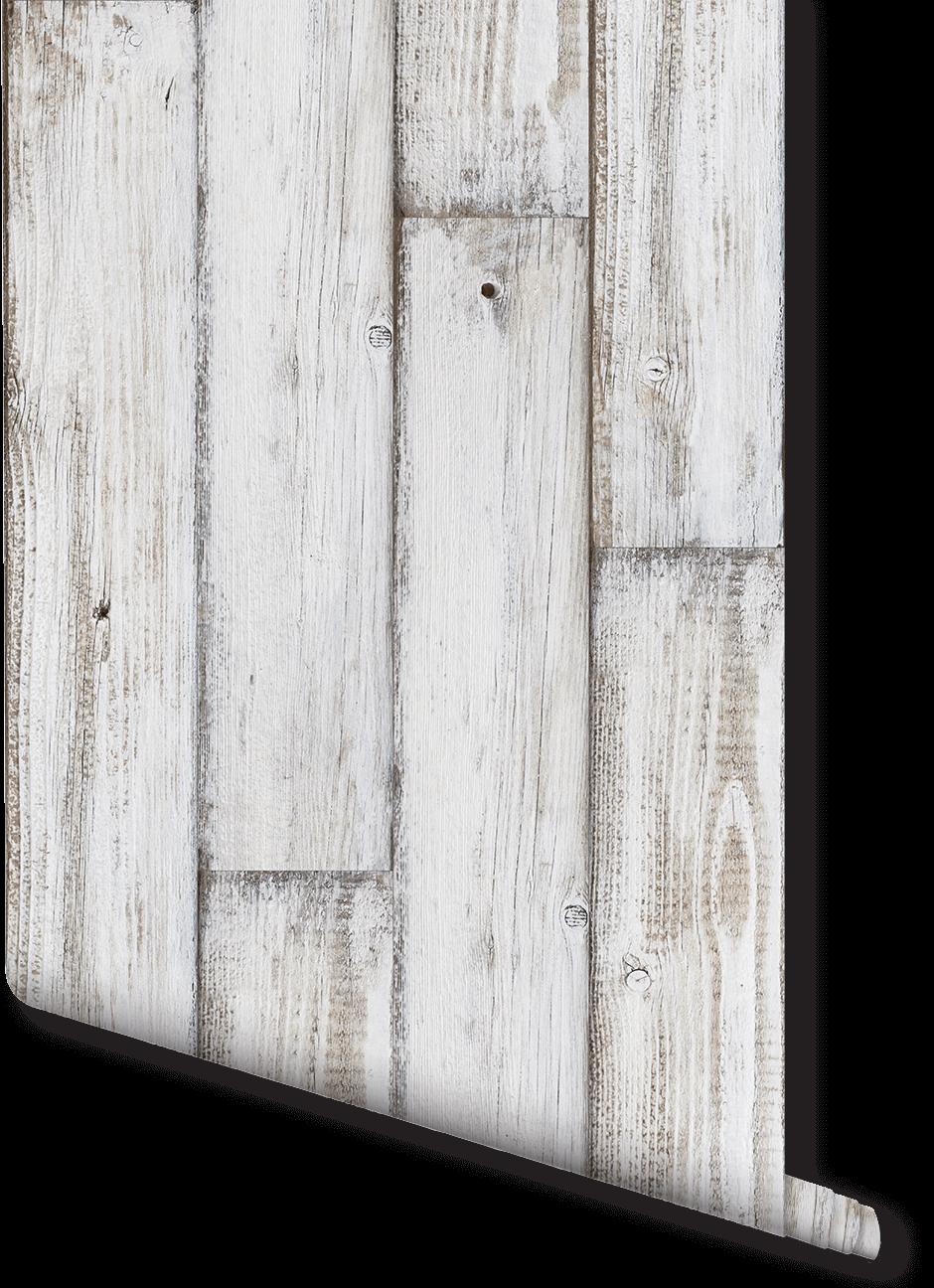 scrapwoodtexturewallpaper Wood wallpaper