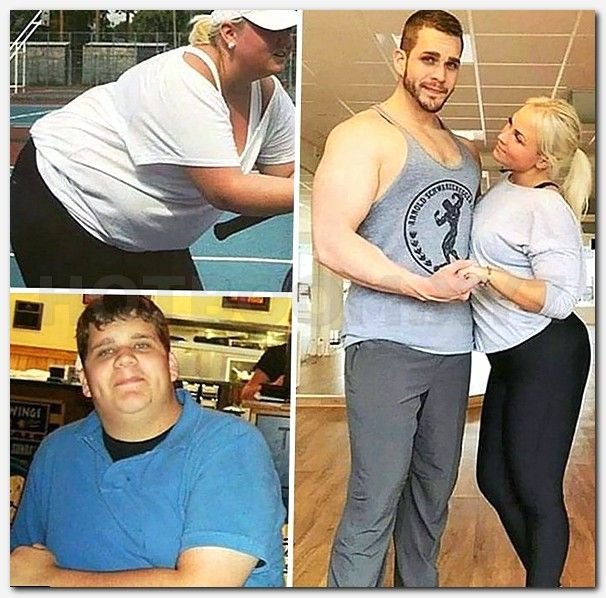 Cant Lose Weight After Lexapro