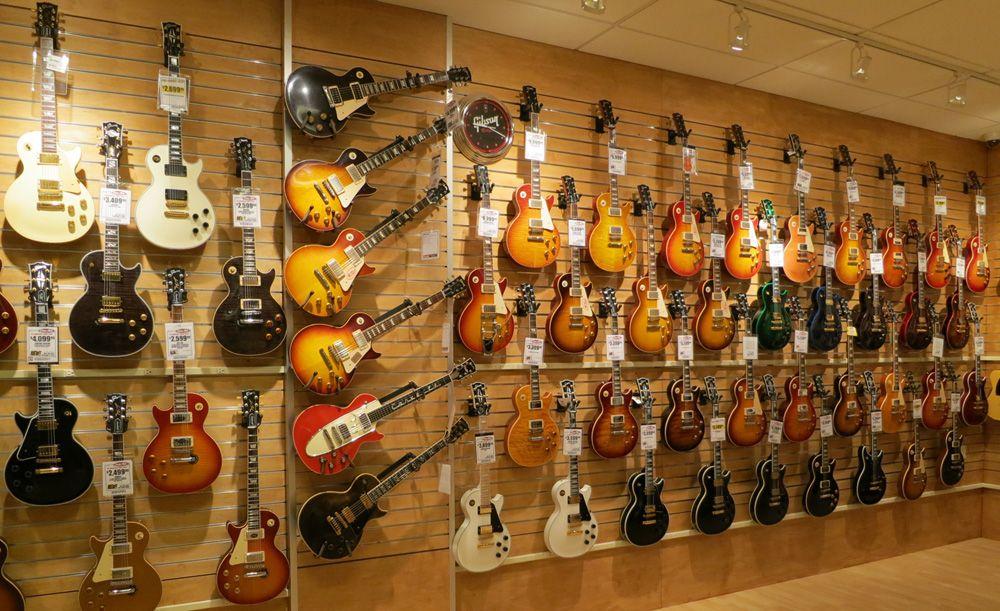 1000 id es sur le th me magasin de musique sur pinterest accord on diatonique guitares et. Black Bedroom Furniture Sets. Home Design Ideas