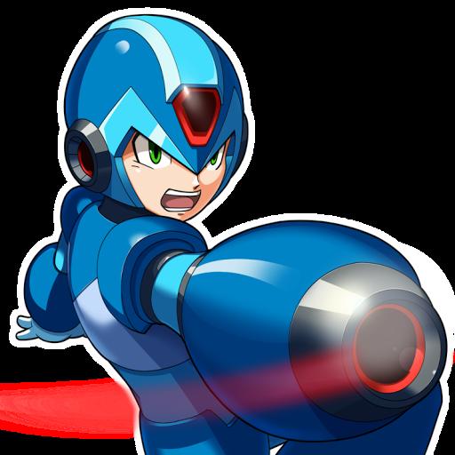 Megaman X Google Search Mega Man Art Mega Man Capcom Art