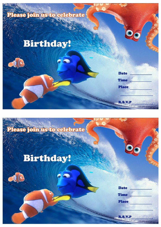 http://birthdayprintable.com/wp-content/uploads/2016/06/finding ...