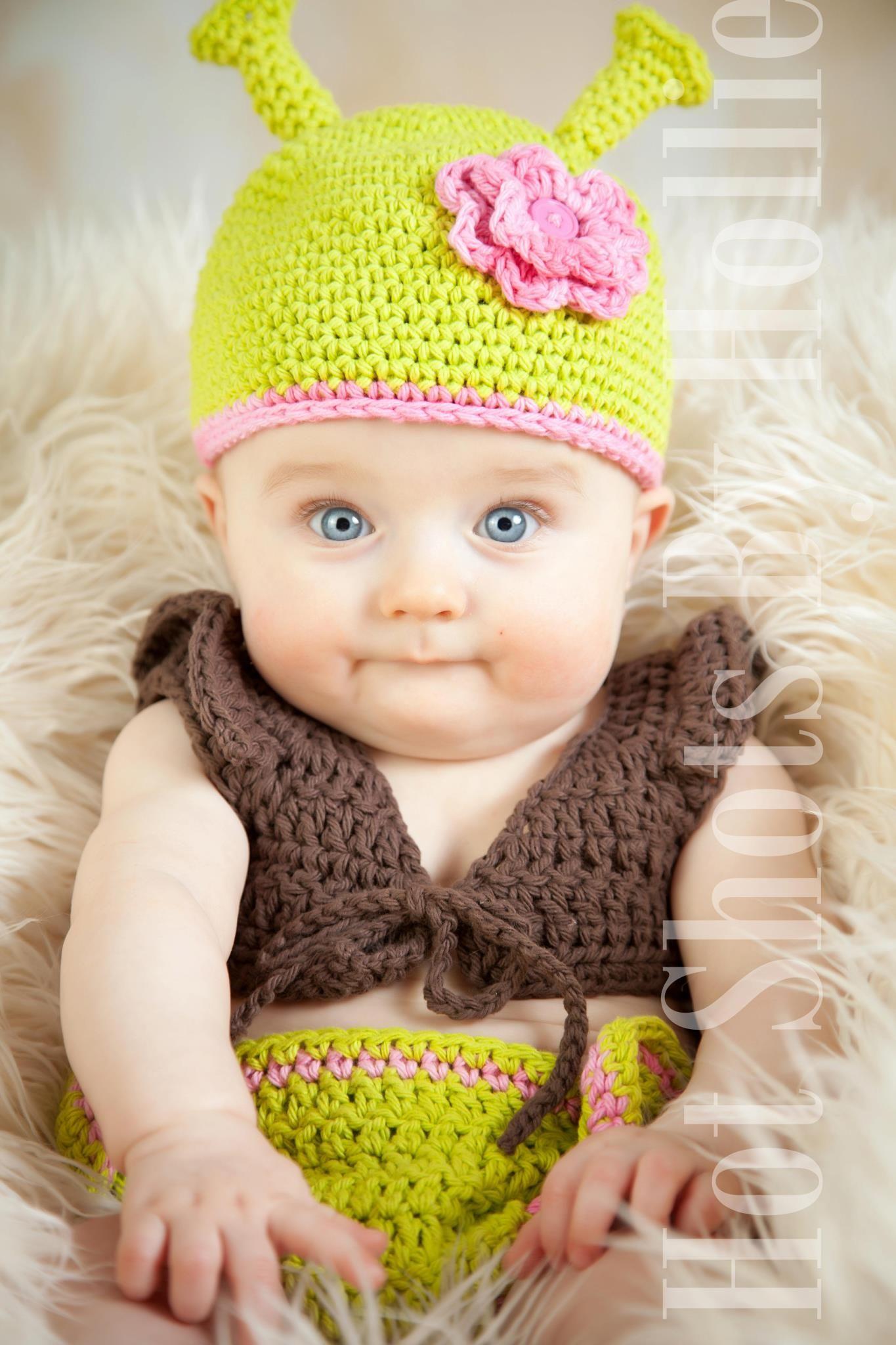 oh so cute shrek baby. photohot shotshollie. | expertcraftss